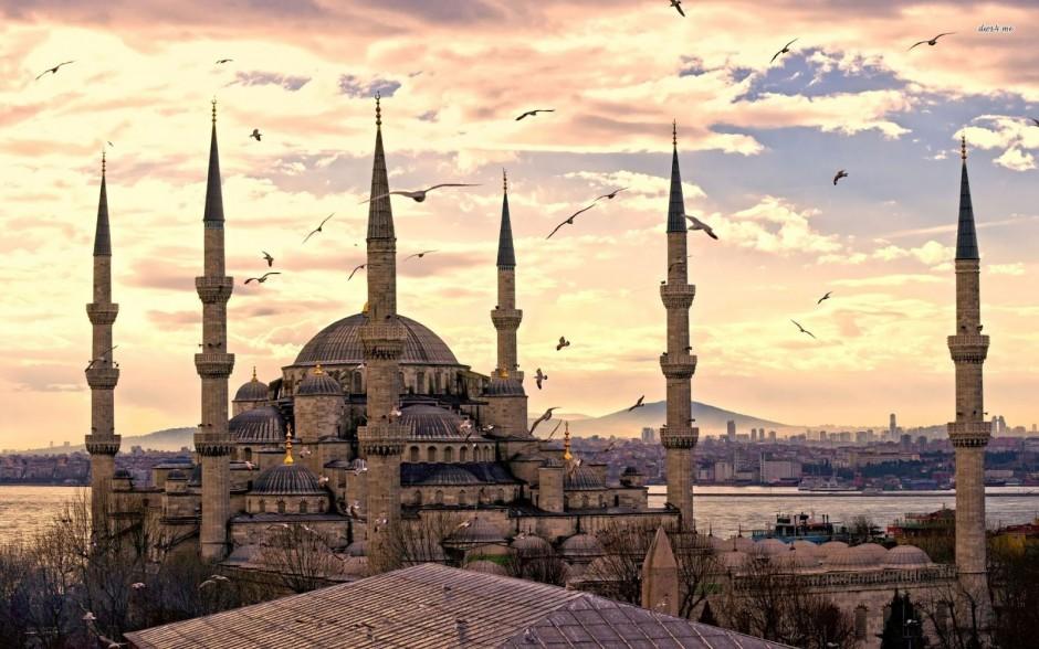 istanbul-redalicerao