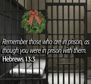 prisonbarschristmaswreath-text-300x277