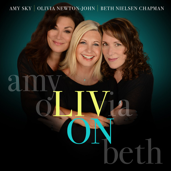 LIV_ON_CD_COVER_600